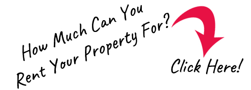 Click link to get free rental report of your property