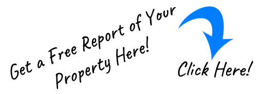 Click link to get free report of your property