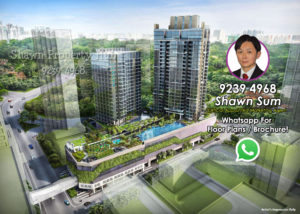 Cairnhill Nine District 9 Singapore Private Property Research