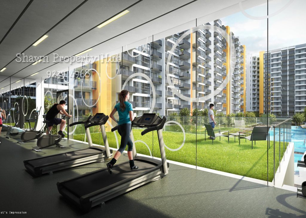 Westwood Residences   Floor Plans Available