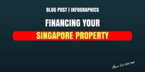 Youtube Video | Financing Your Property